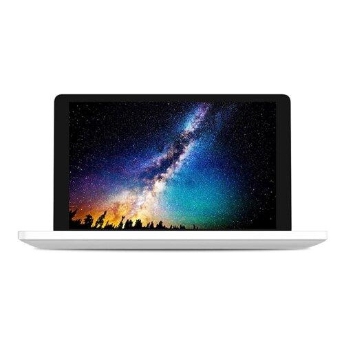 GPD Pocket 2 Intel 3965Y 8GB Ram 256GB SSD Windows 10 Laptops - Silver
