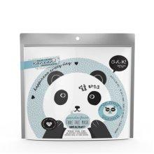Hydrating Mask Panda Face Oh K! (25 ml)
