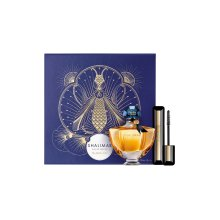 Guerlain Shalimar 2-piece 2018 Holiday Gift Set New In Box