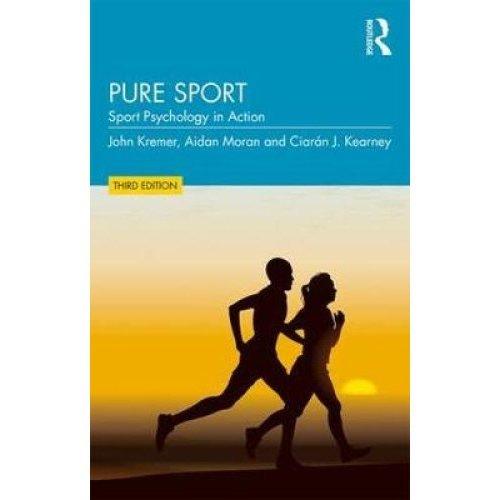 Pure Sport