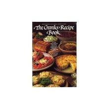 The Cranks Recipe Book - Used