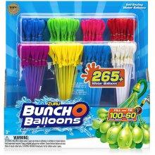 Bunch O Balloons 280 Set