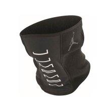Nike Jordan Neck Warmer