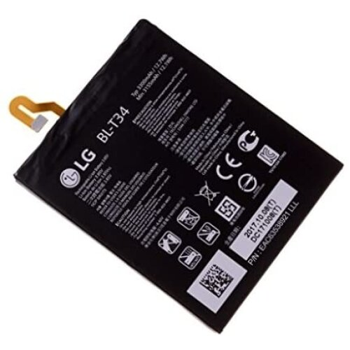 Original Replacement Battery LG V30 (H930) BL-T34