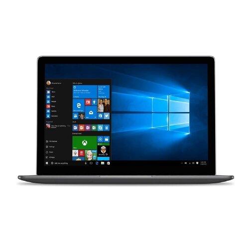 GPD P2 Max Intel M3-8100Y 16GB Ram 512GB SSD Windows 10 Laptops - Black