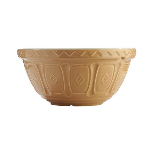 Rayware Mason Cash Can S12 Mixing Bowl, 29 cm