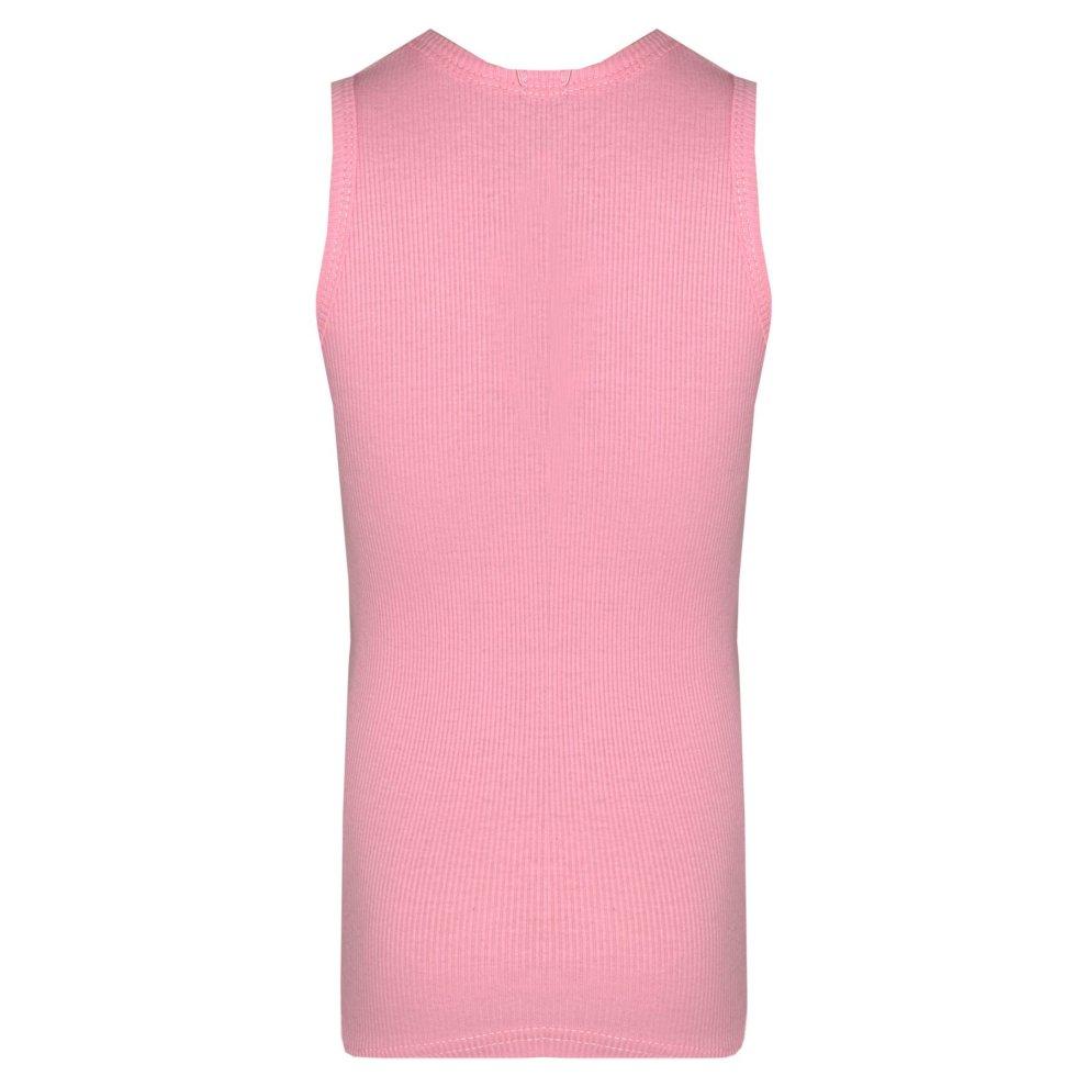 girls vest tops