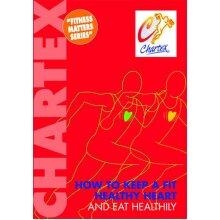 Healthy Heart Manual