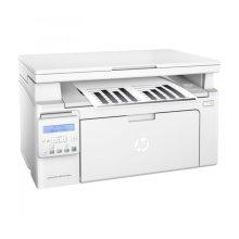 Multifunction Printer HP LaserJet Pro MFP M130nw WIFI 256 MB