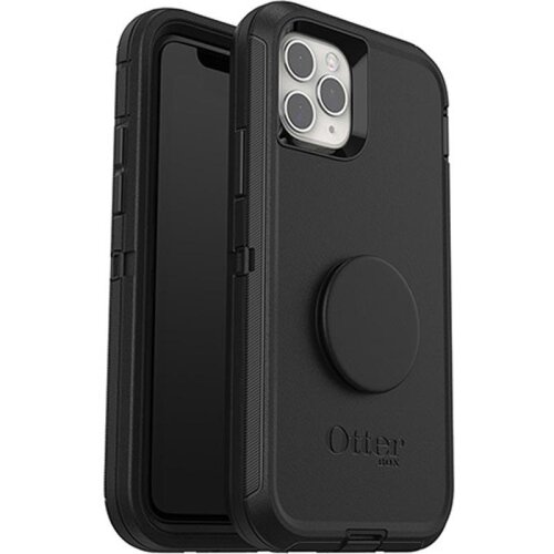 """(iPhone 11 PRO (5.8"""")) Otterbox Pop Defender Series Protective Case Cover For Apple iPhone 11 