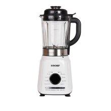 BioChef Aurora Vacuum Blender & Soup Maker