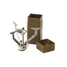 Kombat Commando Stove Compact