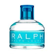 Ralph - Eau de Toilette - 100ml
