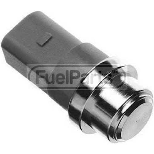 Radiator Fan Switch for Audi RS6 4.2 Litre Petrol (09/02-06/04)