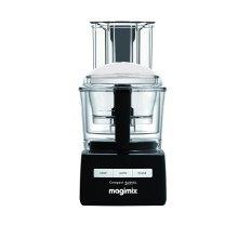 Magimix 3200XL Food Processor -  Black