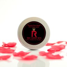 Red Carpet Pets Natural Nose And Paw Healing Balm Safe For Licking