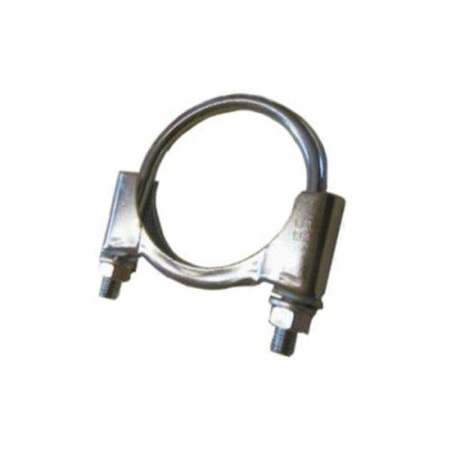 Kilen Rear Suspension Coil Spring 51071 for BMW 430 2.0 Litre Petrol (01/16- Present)