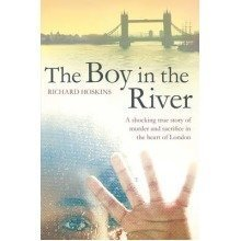 The Boy in the River - Used