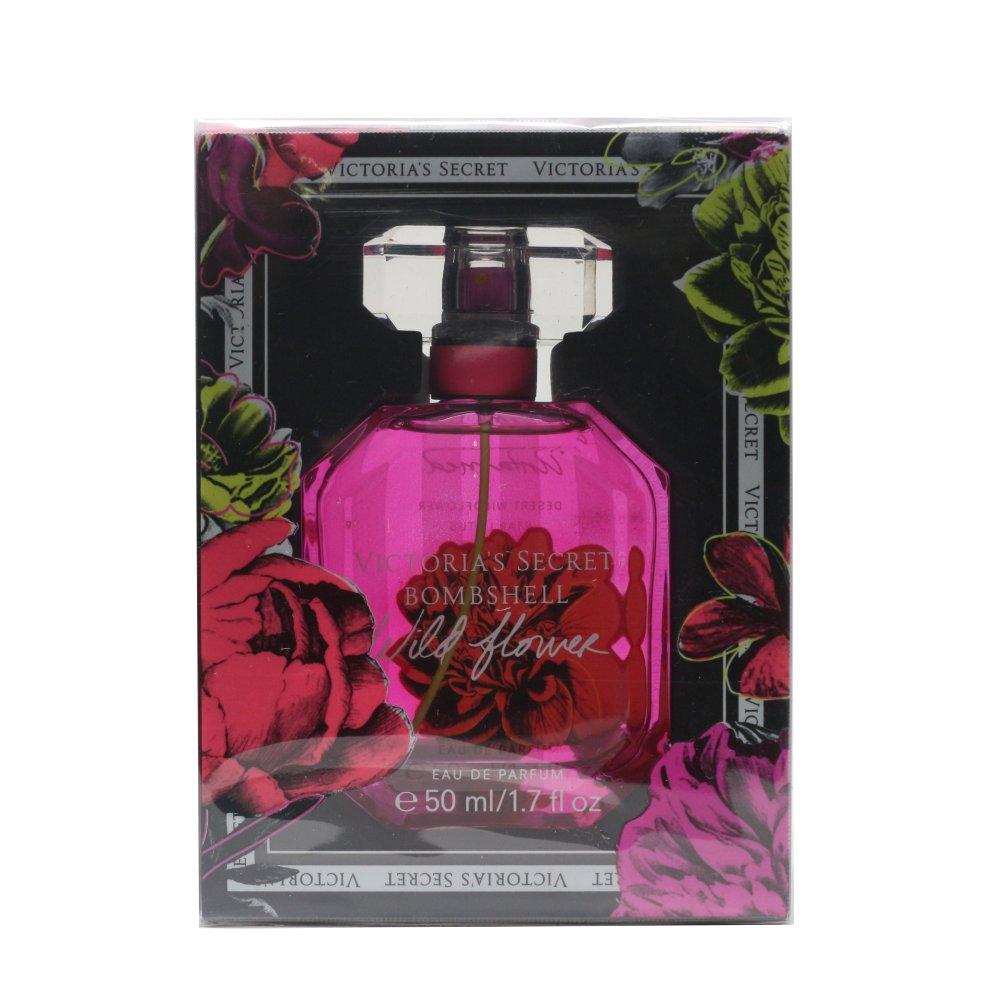 Bombshell WILD FLOWER Eau de Parfum