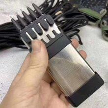 Portable, Mini Handheld, Self-defense Bow Arrow