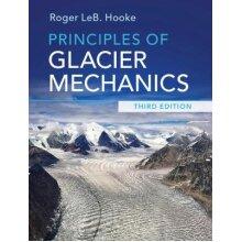 Principles of Glacier Mechanics - Used