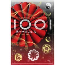 1001 Symbols - Used