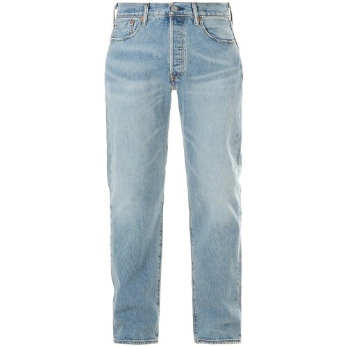 501 Original Fit Levi's Men's Jeans - Opatrick 33*30 P