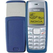Nokia 1110i Single Sim   4MB   4MB RAM - Refurbished