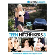 Teen Hitchhikers 3