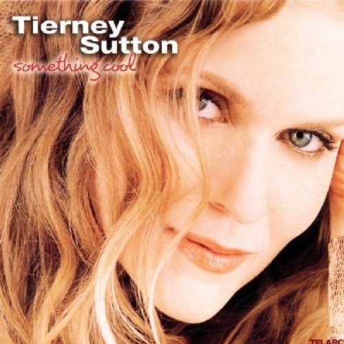 Tierney Sutton - Something Cool [CD]