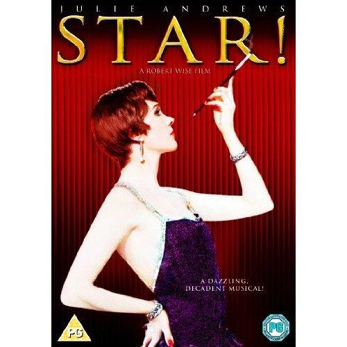 Star! - Studio Classic