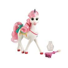 Nella Princess Knight horse Trinket style me Nickelodeon