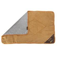 Scruffs Self Heating Thermal Pet Blanket