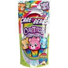 Cutetitos Care Bears Surprise Plush Toy
