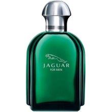 Jaguar After Shave 100 ml