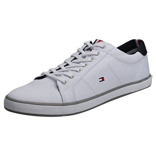 Tommy Hilfiger Harlow 1d Mens Casual Trainers