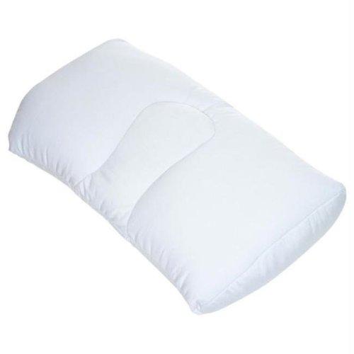 Remedy Cumulus Microbead Pillow