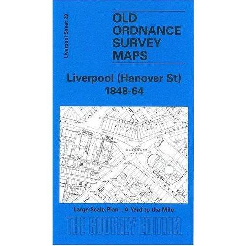Ordnance Survey Detailed Maps Derby North Derbyshire 1899 Sheet 50.09  New Map