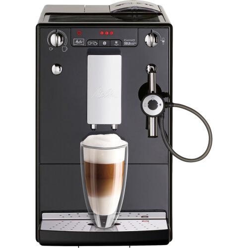 Melitta Caffeo Solo & Perfect Milk 6679163 Bean to Cup Coffee Machine - Black