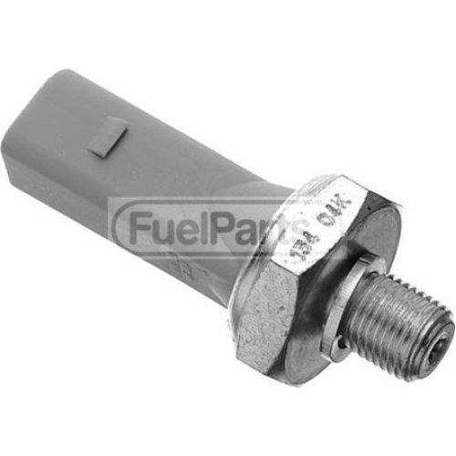 Oil Pressure Switch for Audi A4 2.5 Litre Diesel (06/02-12/04)