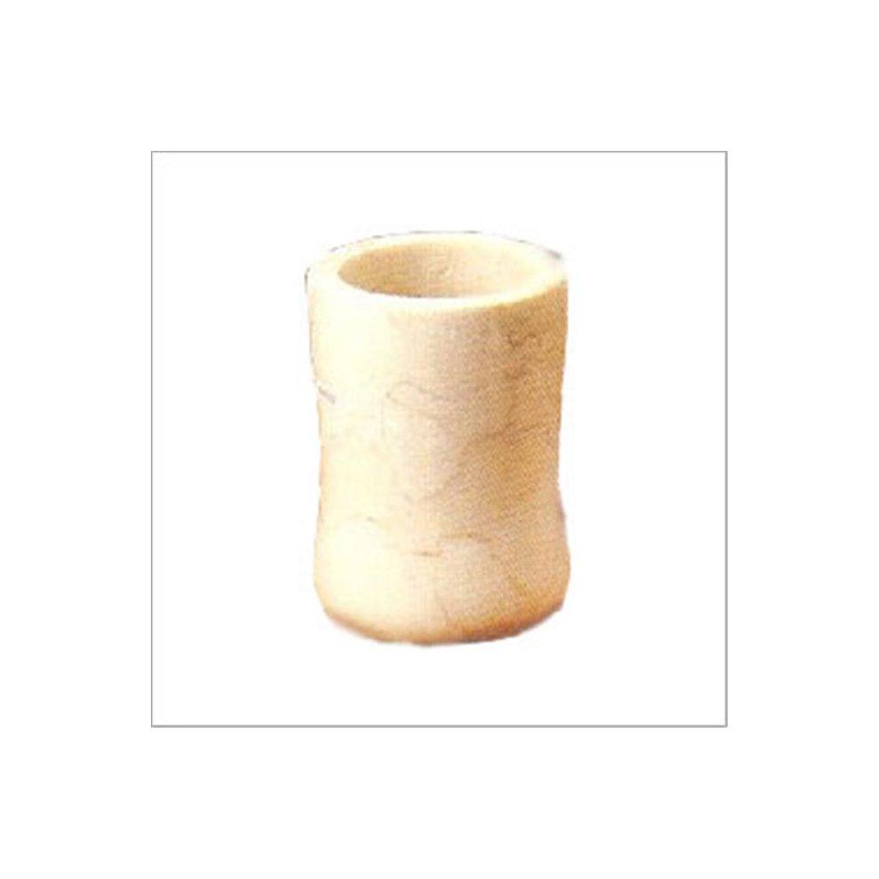 Creative Home 74176 Marble Bath Tumbler Evco International