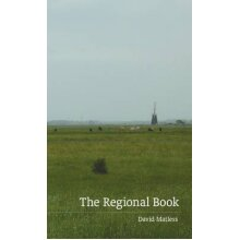 The Regional Book - Used