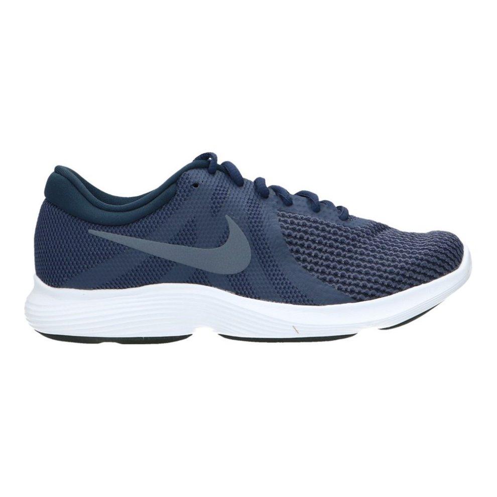 (6.5) Nike Revolution 4 EU