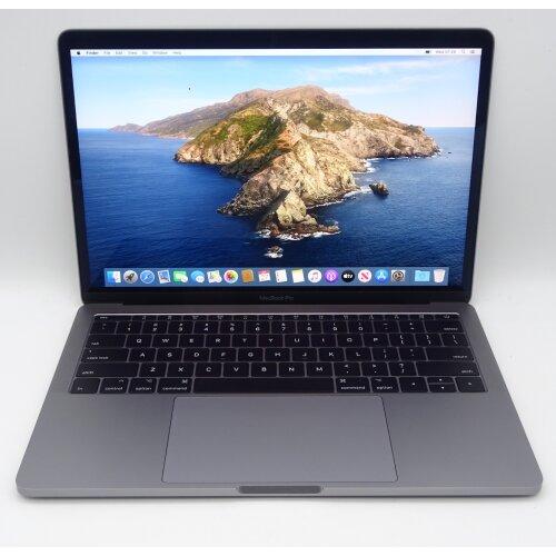 "Apple MacBook Pro Retina 13"" Mid 2017"