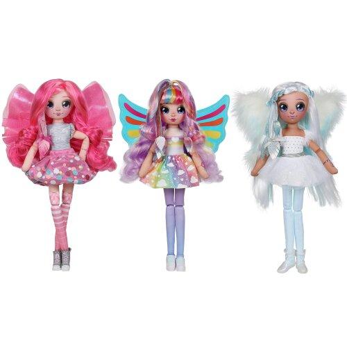 Dream Seekers Dolls - Bella, Hope Or Luna!