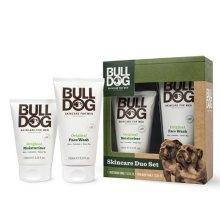 Bulldog Skincare Original Duo Set