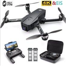 Holy Stone HS720E 4K EIS RC Drone Camera 5G GPS