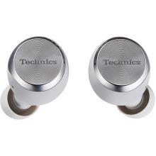 Technics AZ70WE Premium True Wireless Earbuds, wit
