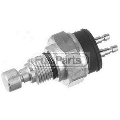 Radiator Fan Switch for Honda Concerto 1.4 Litre Petrol (10/89-12/91)