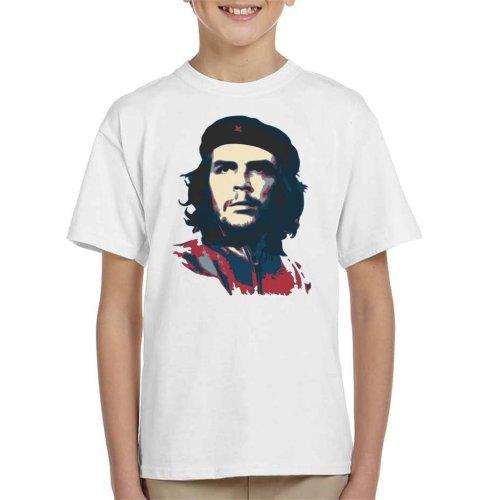 Che Guevara Kid's T-Shirt